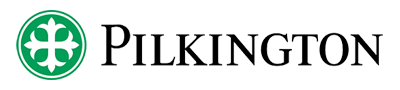 Partner – Pilkington